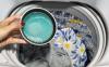 洗衣机不脱水怎么解决