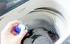 全自动洗衣机怎么用柔顺剂
