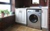 洗衣机下水往上冒水是怎么回事