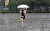 2021年9月份雨水多吗