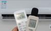 空调制热为什么是冷的