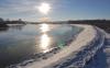 2022年冬天迎来恐怖寒潮是真的吗