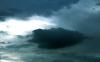 2021全国天气什么时候开始大幅降温