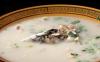 鱼汤为什么会变白