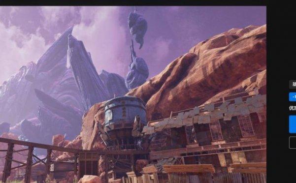 Epic喜+2《仰冲异界》等游戏免费领