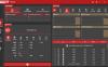 电源检测工具OCCT v9.0.4单文件版