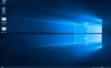 windows Server 2019 v1809