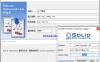 Solid Converter PDF v10.1绿色版