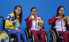 2021东京残奥会中国夺金点有哪些