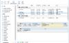 Macrorit Partition Expert v5.7.0