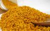 蜂花粉一天吃多少合适