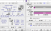 CPU-Z v1.97.0中文绿色单文件