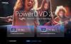 PowerDVD v21.0.2019.62绿化版
