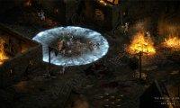 《暗黑破坏神2:重制版》中文版